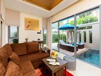 patong-accommodation-5-star-grand-mercure-patong-phuket-one-bedroom-pool-villa