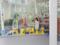 phuket-5-star-accommodation-grand-mercure-patong-otop-shopping-mall-5