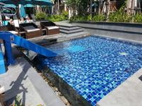 phuket-5-star-accommodation-grand-mercure-patong-otop-shopping-mall-7