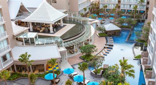 phuket-accommodation-grand-mercure-patong-phuket-hotel