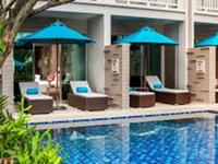 phuket-grand-mercure-accommodation-5-star-deluxe-pool-access-3
