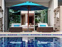phuket-grand-mercure-accommodation-5-star-deluxe-pool-access-4