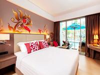 phuket-grand-mercure-accommodation-5-star-deluxe-pool-access