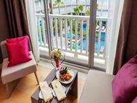 phuket-hotel-5-star-grand-mercure-patong-superior-room-3