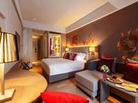 phuket-hotel-5-star-grand-mercure-patong-superior-room