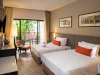 phuket-patong-hotel-accommodation-deevana-plaza-4-star-2