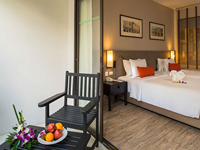 phuket-patong-hotel-accommodation-deevana-plaza-4-star-4