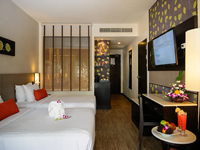 phuket-patong-hotel-accommodation-deevana-plaza-4-star-5