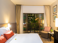 phuket-patong-hotel-accommodation-deevana-plaza-4-star-7