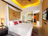 villa-5-star-accommodation-grand-mercure-patong-phuket-family-two-bedroom-pool-villa-2