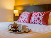villa-5-star-accommodation-grand-mercure-patong-phuket-family-two-bedroom-pool-villa-3