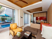 villa-5-star-accommodation-grand-mercure-patong-phuket-family-two-bedroom-pool-villa