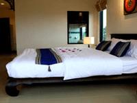 กระบี่-ที่พัก-ราคาถูก-ในตัวเมือง-บ้านอันดามัน-ห้อง-ซูพีเรีย-2