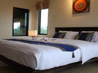 กระบี่-ที่พัก-ราคาถูก-ในตัวเมือง-บ้านอันดามัน-ห้อง-ซูพีเรีย-3