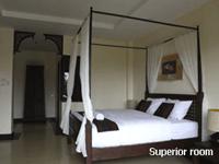 กระบี่-ที่พัก-ราคาถูก-ในตัวเมือง-บ้านอันดามัน-ห้อง-ซูพีเรีย-4