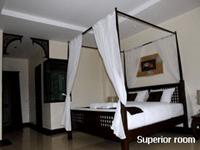 กระบี่-ที่พัก-ราคาถูก-ในตัวเมือง-บ้านอันดามัน-ห้อง-ซูพีเรีย-5