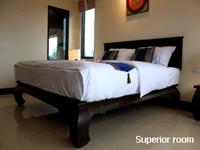 กระบี่-ที่พัก-ราคาถูก-ในตัวเมือง-บ้านอันดามัน-ห้อง-ซูพีเรีย-6