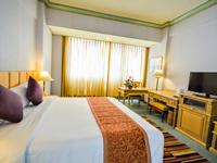ที่พัก-ราคาถูก-โรงแรม-เมโทรโพล-ภูเก็ต-ทาว์น-ห้อง-จูเนีย์-2