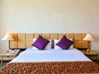 ที่พัก-ราคาถูก-โรงแรม-เมโทรโพล-ภูเก็ต-ทาว์น-ห้อง-จูเนีย์