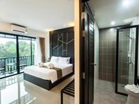 ที่พัก-อ่าวนาง-วีว่า-รีสอร์ท-กระบี่-รับ-จอง-โรงแรม-ราคาถูก-หาดนพรัตน์-2