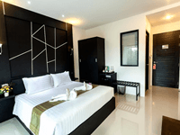 ที่พัก-อ่าวนาง-วีว่า-รีสอร์ท-กระบี่-รับ-จอง-โรงแรม-ราคาถูก-หาดนพรัตน์-3