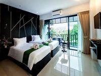 ที่พัก-อ่าวนาง-วีว่า-รีสอร์ท-กระบี่-รับ-จอง-โรงแรม-ราคาถูก-หาดนพรัตน์-4