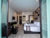 ที่พัก-อ่าวนาง-วีว่า-รีสอร์ท-กระบี่-รับ-จอง-โรงแรม-ราคาถูก-หาดนพรัตน์-5