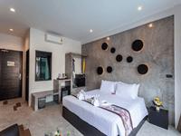 ที่พัก-อ่าวนาง-วีว่า-รีสอร์ท-กระบี่-รับ-จอง-โรงแรม-ราคาถูก-หาดนพรัตน์-6