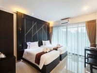 ที่พัก-อ่าวนาง-วีว่า-รีสอร์ท-กระบี่-รับ-จอง-โรงแรม-ราคาถูก-หาดนพรัตน์