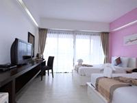 ที่พัก-โรงแรม-ติดหาด-บีสเทอเรซ-กระบี่-รับจอง-ห้องพัก-ราคาถูก-2