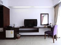 ที่พัก-โรงแรม-ติดหาด-บีสเทอเรซ-กระบี่-รับจอง-ห้องพัก-ราคาถูก-3