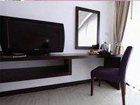 ที่พัก-โรงแรม-ติดหาด-บีสเทอเรซ-กระบี่-รับจอง-ห้องพัก-ราคาถูก-4