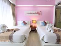 ที่พัก-โรงแรม-ติดหาด-บีสเทอเรซ-กระบี่-รับจอง-ห้องพัก-ราคาถูก-5