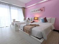 ที่พัก-โรงแรม-ติดหาด-บีสเทอเรซ-กระบี่-รับจอง-ห้องพัก-ราคาถูก-6