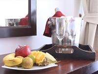 ที่พัก-โรงแรม-ติดหาด-บีสเทอเรซ-กระบี่-รับจอง-ห้องพัก-ราคาถูก