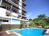 ที่พัก-โรงแรม-ราคา-ถูก-กระบี่-รับ-จอง-ดีอันดามัน-กระบี่-2