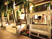 ที่พัก-โรงแรม-ราคา-ถูก-กระบี่-รับ-จอง-ดีอันดามัน-กระบี่-3