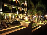 ที่พัก-โรงแรม-ราคา-ถูก-กระบี่-รับ-จอง-ดีอันดามัน-กระบี่-4
