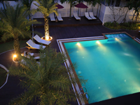 ที่พัก-โรงแรม-ราคา-ถูก-กระบี่-รับ-จอง-ดีอันดามัน-กระบี่-6