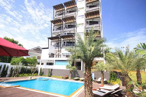 ที่พัก-โรงแรม-ราคา-ถูก-กระบี่-รับ-จอง-500