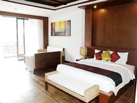 บริการ-รับจอง-ที่พัก-โรงแรม-นาคาปุระ-รีสอร์ท-แอดน์-สปา-กระบี่-อ่าวนาง-ดีลักซ์-พูลวิว-2