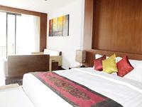 บริการ-รับจอง-ที่พัก-โรงแรม-นาคาปุระ-รีสอร์ท-แอดน์-สปา-กระบี่-อ่าวนาง-ดีลักซ์-พูลวิว-3