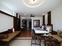 บริการ-รับจอง-ที่พัก-โรงแรม-นาคาปุระ-รีสอร์ท-แอดน์-สปา-กระบี่-อ่าวนาง-ดีลักซ์-พูลวิว-4
