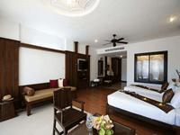 บริการ-รับจอง-ที่พัก-โรงแรม-นาคาปุระ-รีสอร์ท-แอดน์-สปา-กระบี่-อ่าวนาง-ดีลักซ์-พูลวิว-5