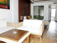 บริการ-รับจอง-ที่พัก-โรงแรม-นาคาปุระ-รีสอร์ท-แอดน์-สปา-กระบี่-อ่าวนาง-ดีลักซ์-พูลวิว-7