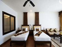 บริการ-รับจอง-ที่พัก-โรงแรม-นาคาปุระ-รีสอร์ท-แอดน์-สปา-กระบี่-อ่าวนาง-ดีลักซ์-พูลวิว-8