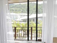 บริการ-รับจอง-ที่พัก-โรงแรม-นาคาปุระ-รีสอร์ท-แอดน์-สปา-กระบี่-อ่าวนาง-ดีลักซ์-พูลวิว-9