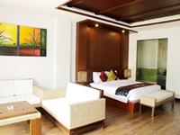 บริการ-รับจอง-ที่พัก-โรงแรม-นาคาปุระ-รีสอร์ท-แอดน์-สปา-กระบี่-อ่าวนาง-ดีลักซ์-พูลวิว