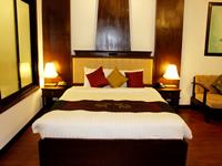 บริการ-รับจอง-ที่พัก-โรงแรม-นาคาปุระ-รีสอร์ท-แอดน์-สปา-กระบี่-อ่าวนาง-ดีลักซ์-พูลเอกเซส-2