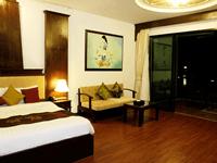 บริการ-รับจอง-ที่พัก-โรงแรม-นาคาปุระ-รีสอร์ท-แอดน์-สปา-กระบี่-อ่าวนาง-ดีลักซ์-พูลเอกเซส-4